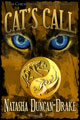 Cat's Call by Natasha Duncan-