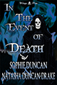 In The Event of Death by Natasha Duncan-Drake and Sophie Duncan