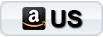 Buy from Amazon Kindle.