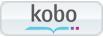 Buy from Kobo.