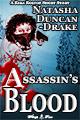 Assassin's Blood by Natasha Duncan-Drake