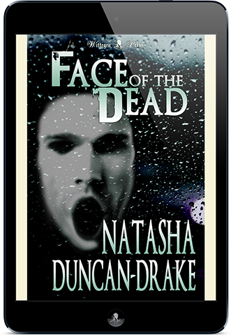 Face of the Dead – A Ghost Story